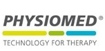 PHYSIOMED_0
